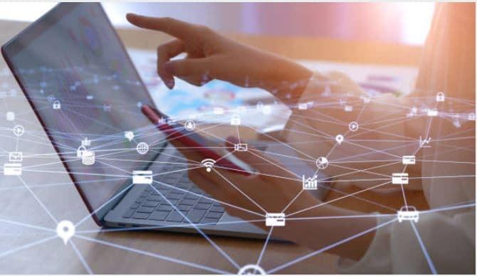Aux acteurs du secteur de l'hébergement : Une nouvelle offre de logiciel pour vous